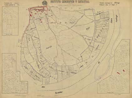 topografia moncada