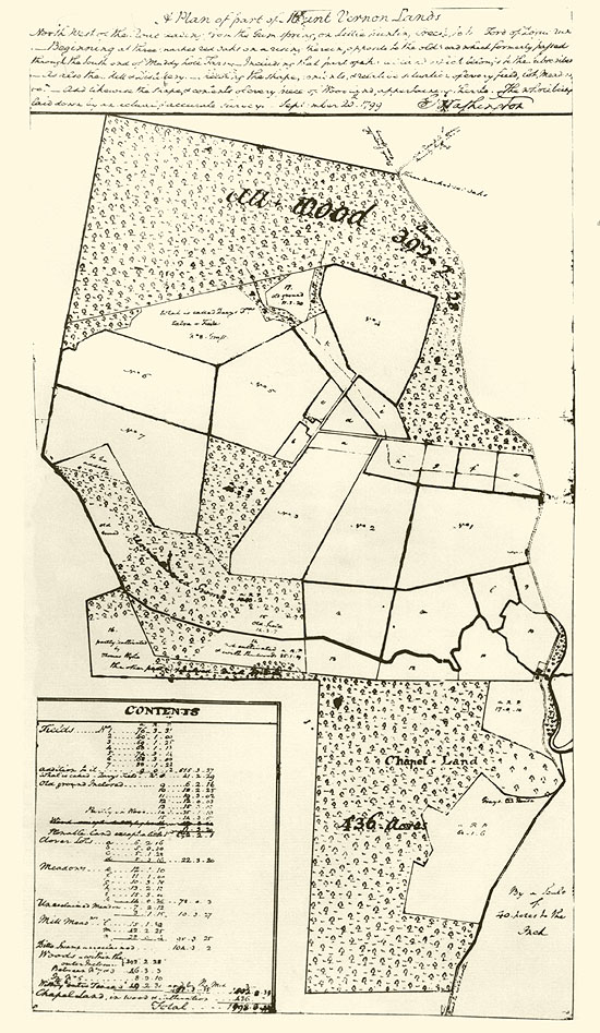 topografia l'Eliana