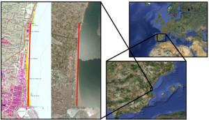 Cartografia Valencia