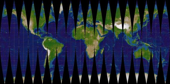 georreferenciación subsanación catastro